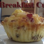 Bacon-Breakfast-Cupcakes