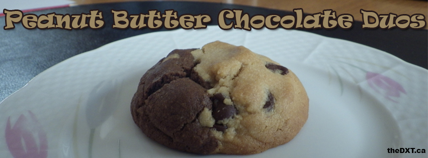 Peanut-Butter-Chocolate-Duos-FB-Cover