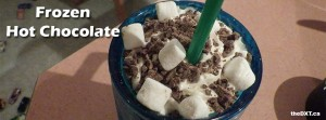 frozen-hot-chocolate-cover