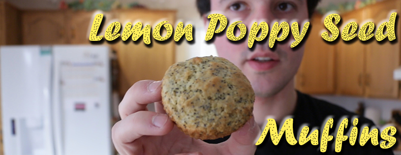 lemon-poppy-seed-muffins-fb-cover
