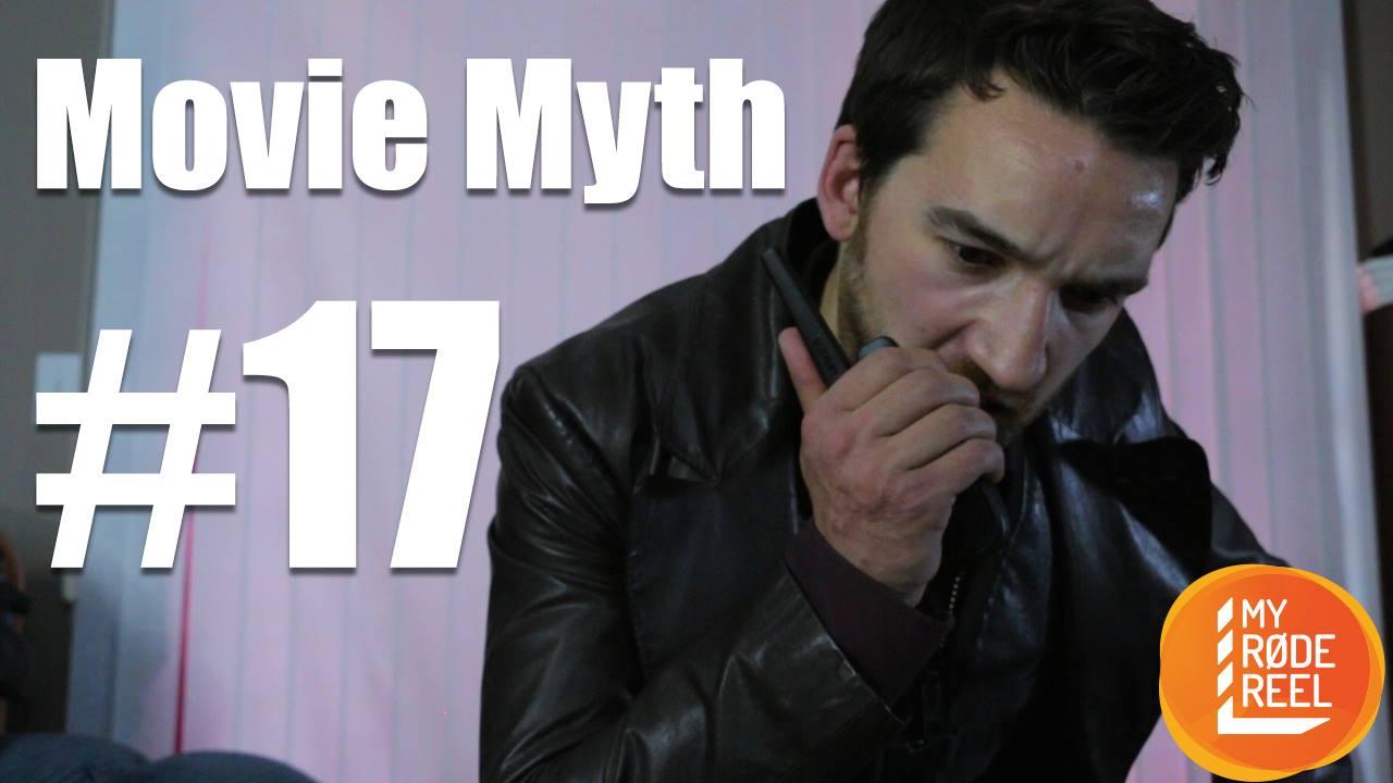 Movie Myth 17 Thumbnail